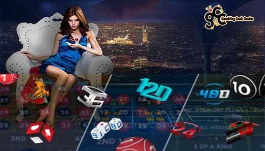 Which Online Casinos Are Trustworthy?