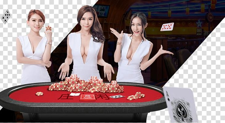 Play Free Online Blackjack With The Black Jack 3D Game