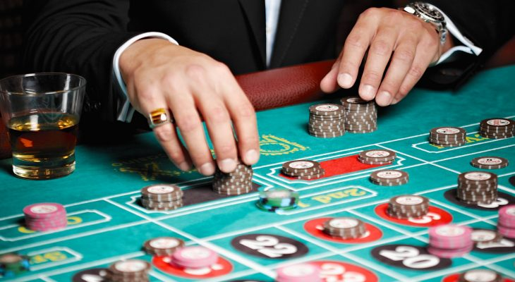 Best Online Betting Sites Singapore You Must Know