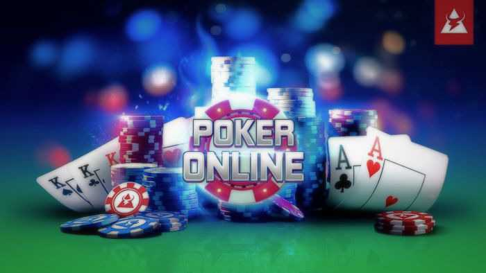 Kinds Of Online Poker Tournament - Gambling