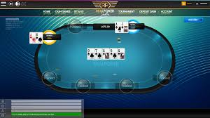 Upswing Poker Lab Review Extra Bonus PokerTracker