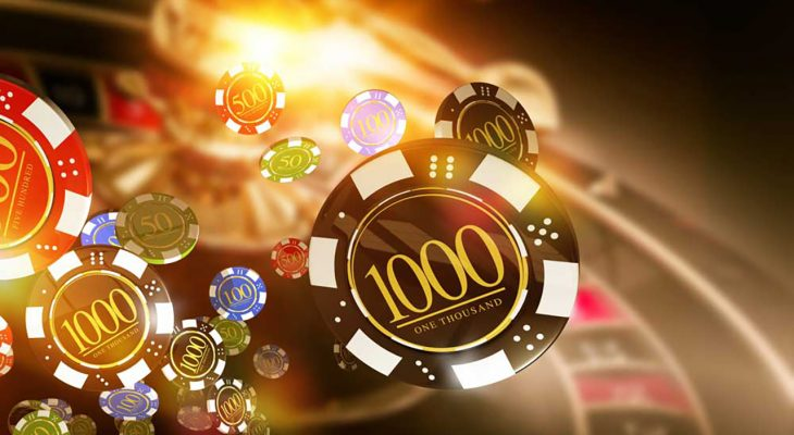 The Absolute Best Poker Sites In The UK – Bonuses And Testimonials