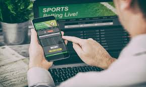 Tips And Information About Asian Handicap