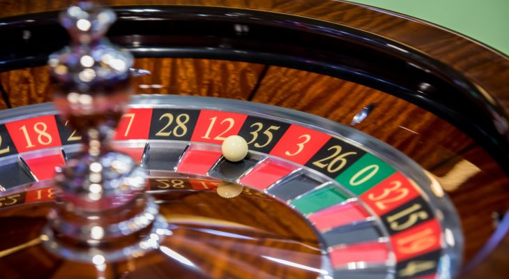 Exactly How To Obtain Offshore Gambling License For Online Casino
