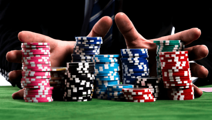NJ Online Casinos - Complete Guide To Online Gambling In NJ 2020