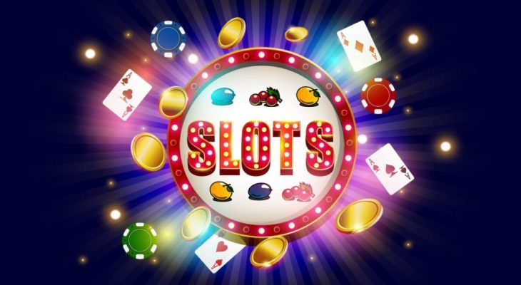 The Top Gambling Sites Rated & Reviewed