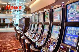Are you finding the right online casino game site?