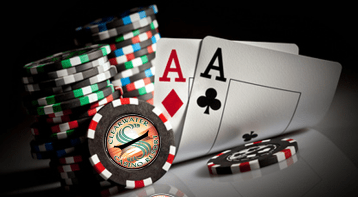 Ideas On How To Win A Sports Betting
