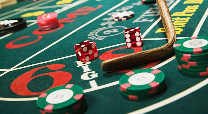 Methods You Can Obtain Added Casino Poker Whereas Investing Much Less
