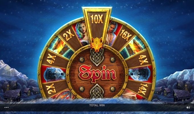 Change Your Casino With These Easy-peasy Tips