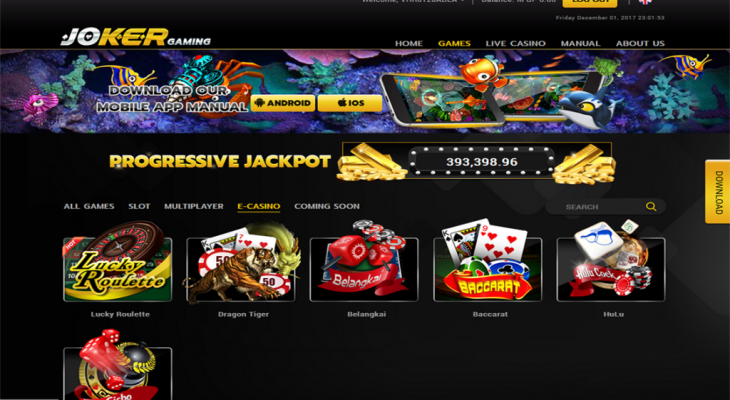 Proof That Online Betting Is precisely What You might be In search of
