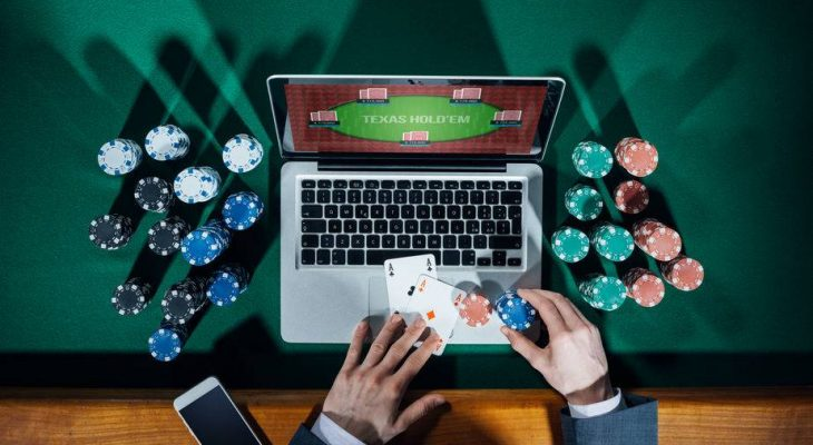 How To Find The Time To Online Betting On Twitter