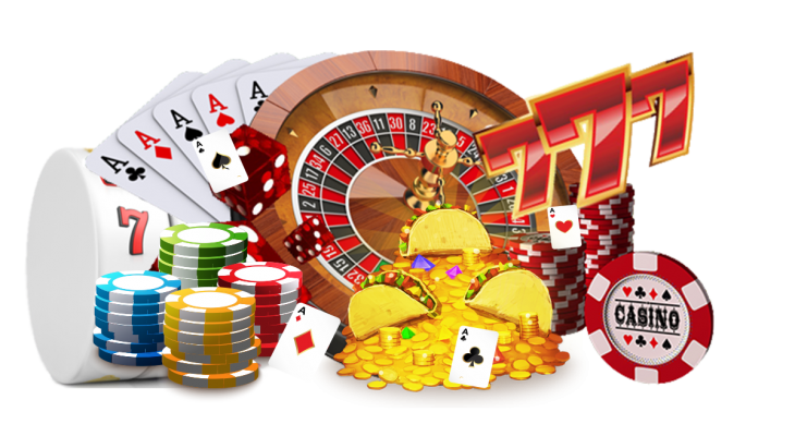 Credit Cards To Fund Online Gambling Deposits