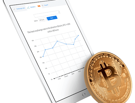 How Bitcoin Bet Game Is Different From Traditional Betting Gaming. – Bitcoin Forum