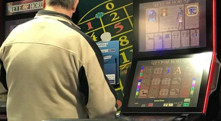 Exactly How Does Sports Betting Work In Colorado?