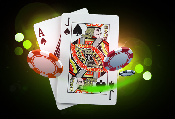 What Is Casino Safety According To You?