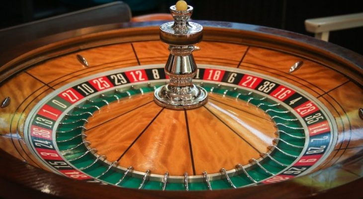 Casino Gaming Online Overview, Betting Globe Handy Overview