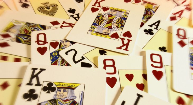 Online Gambling Concepts You Will Certainly Have Missed Out On