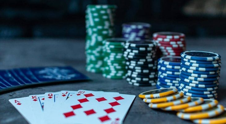 Low Down On Casino And Why You Must Take Motion Right This Moment