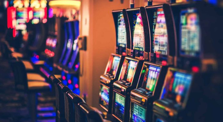 Ten Shortcuts For Casino That Will get Your Result in Record Time
