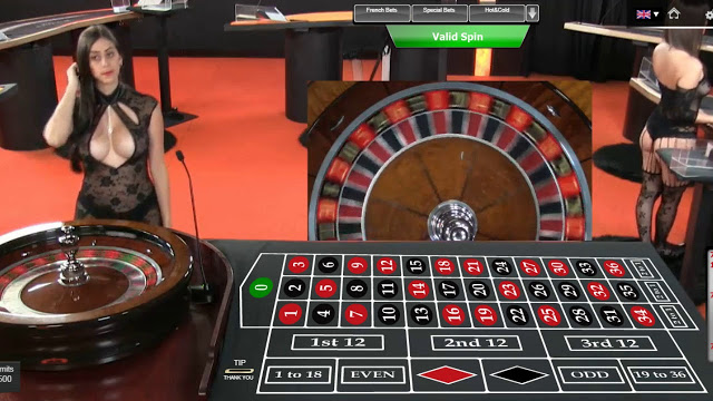 Effective Methods To Get More Out Of Gambling Online