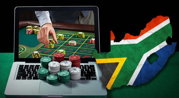 Now You can buy An App That is Made For Online Slot.