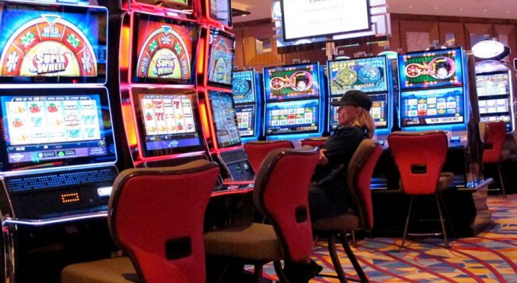 Learn How To Get Gambling Tips For Under Hundred