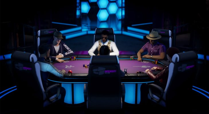 Here's A Quick Manner To resolve A problem with Casino
