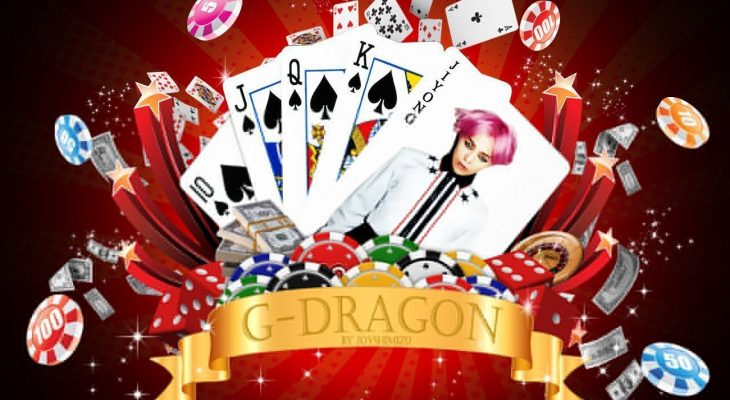 Methods You May Reinvent Online Gambling With Out Wanting Like An Novice