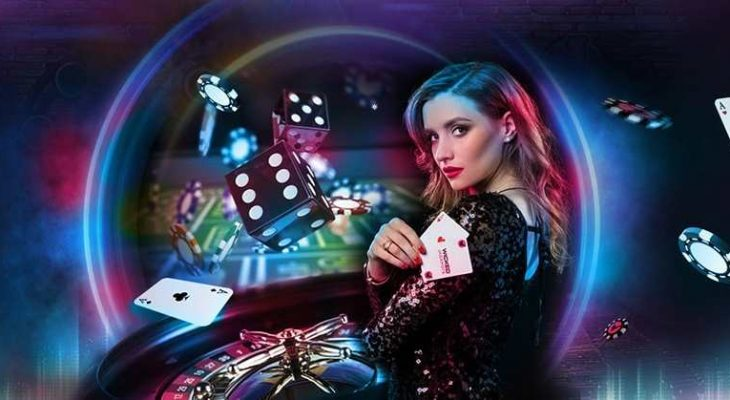 Know about the Online Casino vs Pandemic in detail and make a good decision