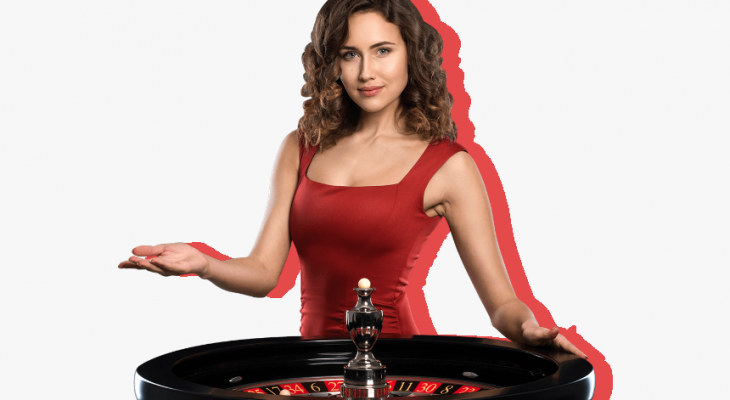 Ten Reasons Why Having An Excellent Online Casino Just Isn't Sufficient