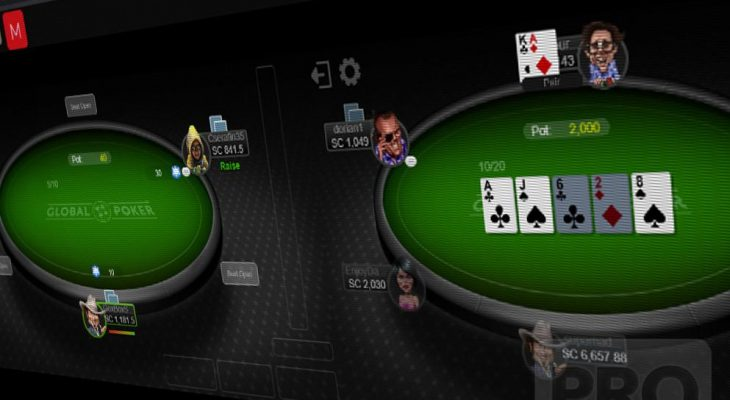 How I Improved My Online Casino In A Single Straightforward Lesson